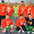 National goalball team of Bulgaria, 2008